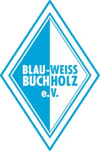 Blau-Weiss Buchholz