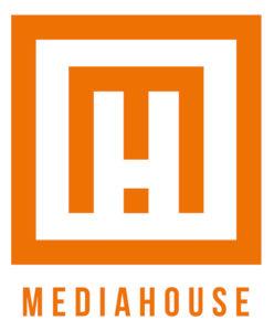 MediaHouse Buchholz