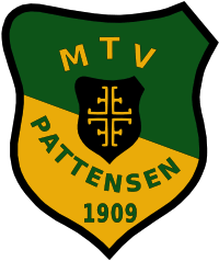 MTV Pattensen