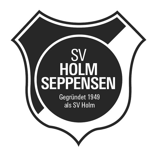 SV Holm-Seppensen