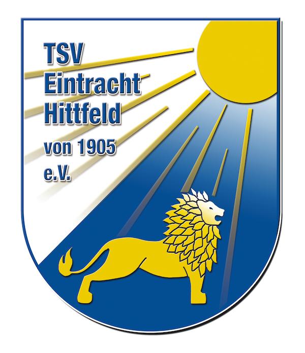 TSV Eintracht Hittfeld
