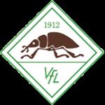 VFL Jesteburg