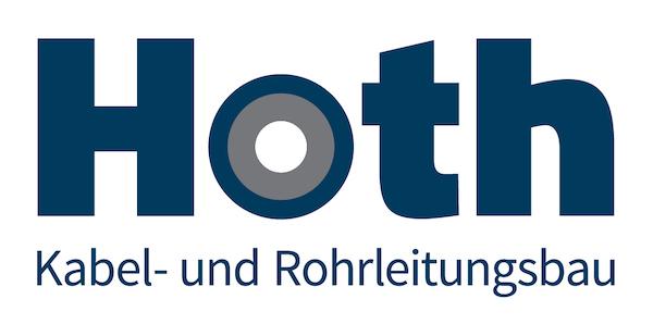 Hoth Kabel- und Rohrleitungsbau