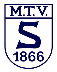MTV Salzhausen 1866
