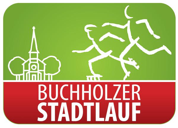 Buchholzer Stadtlauf